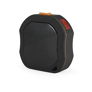 gps tracker mini top 7 modelle test august 2019. Black Bedroom Furniture Sets. Home Design Ideas