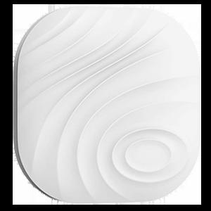 bluetooth schl sselfinder test die top 9 modelle test januar 2020. Black Bedroom Furniture Sets. Home Design Ideas